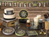 60th Birthday Party Decorations for Men Vintage Dude 60th Birthday Party Supplies Party City