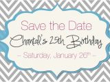 60th Birthday Save the Date Cards 38 Best 60th Save the Date Ideas Images On Pinterest