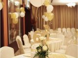 60th Birthday Table Decorations Ideas 12 Best 60th Birthday Party Golden theme Images On