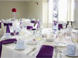 60th Birthday Table Decorations Ideas 60th Birthday Decoration In Simple Way Criolla Brithday
