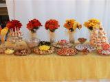 60th Birthday Table Decorations Ideas 60th Birthday Table Decorations Ideas Photograph the Cake