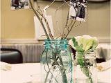 60th Birthday Table Decorations Ideas Fb72cd8f8fd9798ab77ff6bbc91b31a7 Paulette Pinterest
