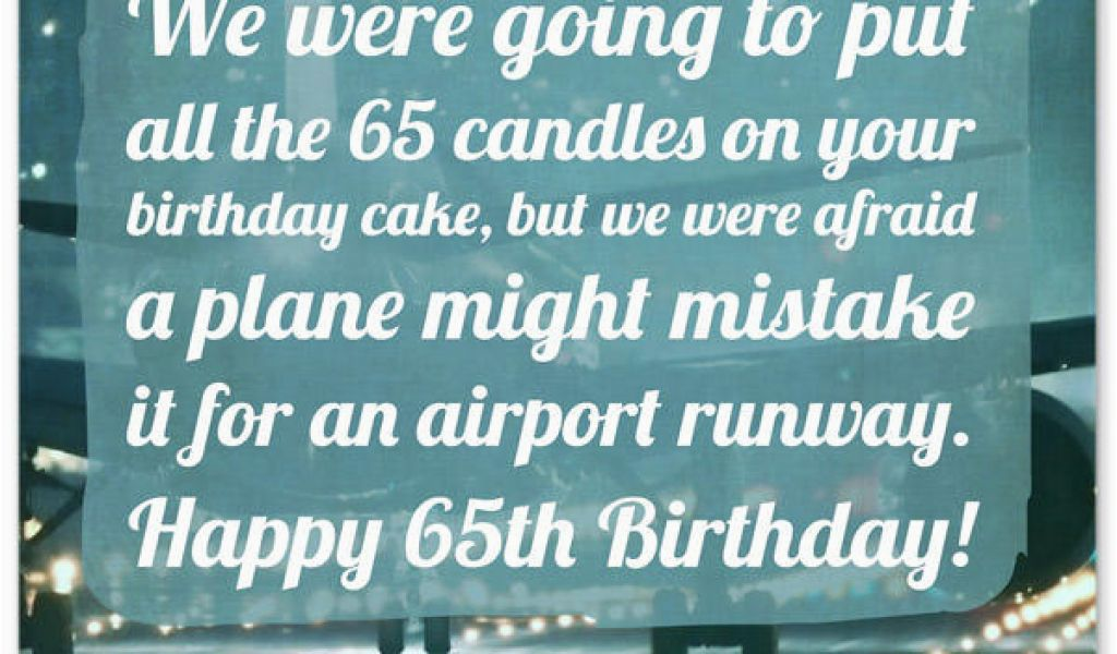 Download By SizeHandphone Tablet Desktop Original Size Back To 65 Birthday Card Messages
