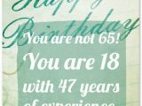 65 Birthday Card Messages 65th Birthday Wishes and Birthday Card Messages Funny and