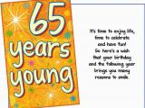 65 Birthday Card Messages 65th Birthday Wishes Messages Cards 65th Birthday