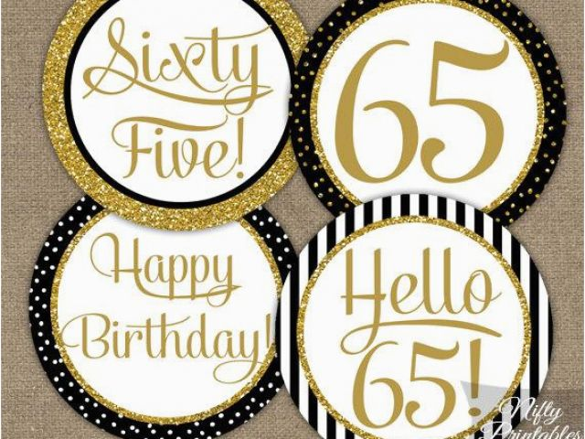Download By SizeHandphone Tablet Desktop Original Size Back To 65 Birthday Decorations