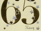 65th Birthday Cards Free Happy 65th Birthday Greeting Card Cards Love Kates