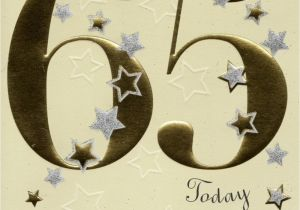 65th Birthday Cards Free Happy Greeting Card Love Kates
