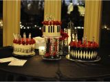 65th Birthday Decoration Ideas 100 Best Images About 65th Birthday Party Inspirations
