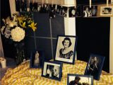 65th Birthday Decoration Ideas 65th Birthday Decorations Reviravoltta Com