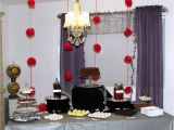 65th Birthday Decoration Ideas 65th Birthday Party Decorations Pictures to Pin On