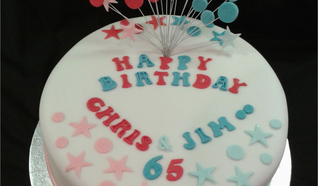 Download By SizeHandphone Tablet Desktop Original Size Back To 65th Birthday Decoration Ideas