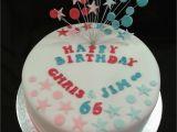 65th Birthday Decoration Ideas 65th Birthday Party Ideas for Grandpa S Birthday Criolla