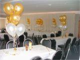 65th Birthday Decoration Ideas 65th Birthday Party themes Ideas Criolla Brithday