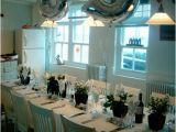 65th Birthday Decoration Ideas Beach House Mundesley north norfolk Party Ideas
