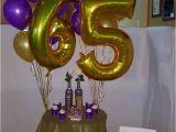 65th Birthday Decoration Ideas Best 25 65th Birthday Ideas On Pinterest 60 Birthday