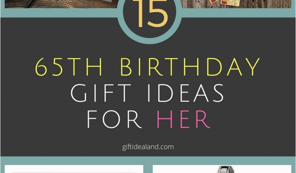 Download By SizeHandphone Tablet Desktop Original Size Back To 65th Birthday Gift Ideas