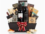 65th Birthday Gift Ideas for Her 31 Good 65th Birthday Gift Ideas for Men Gifts for Men