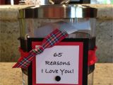 65th Birthday Gift Ideas for Her Mumsy 39 S 65th Birthday Gift Stuff Liana Likes