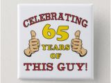 65th Birthday Gift Ideas for Him Funny Birthday for Turning 65 Years Old Gifts Gift Ideas
