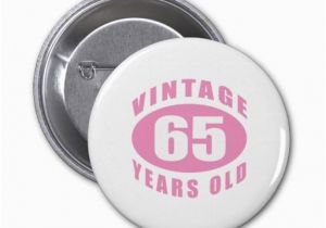 65th Birthday Gifts For Her 86 Best 60th Ideas Women Images On Pinterest