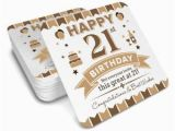 65th Birthday Gifts for Him Uk 21st Birthday 1997 Happy Present Gift Idea for Men Him