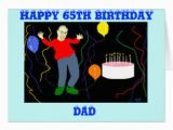 65th Birthday Gifts for Husband 65th Birthday Cards Invitations Zazzle Co Uk