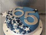 65th Birthday Gifts for Man 65th Birthday Cake Ideas Google Search Gold Birthday