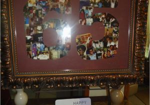 65th Birthday Party Decorations 1000 Ideas About On Pinterest 70