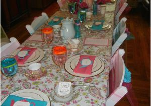 65th Birthday Party Decorations 1000 Images About Mad Hatter Tea On Pinterest