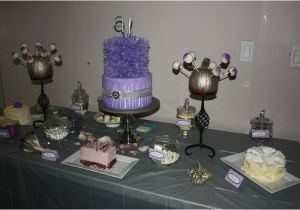 65th Birthday Party Decorations 17 Best Images About Ideas On Pinterest