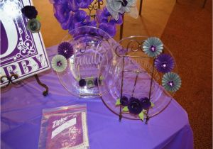65th Birthday Party Decorations Ideas For Grandpa S Criolla