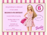 6th Birthday Party Invitation Wording 6th Birthday Invitation Wording A Birthday Cake