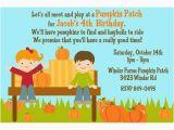 6th Birthday Party Invitation Wording 6th Birthday Invitation Wording Ideas