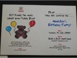 6th Birthday Party Invitation Wording Inviting Invitations by Lisa Madeline 39 S 6th Birthday