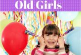 7 Year Old Birthday Girl Gifts 17 Best Images About Gift Ideas 7 Year Old Girls On