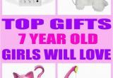 7 Year Old Birthday Girl Gifts Best Gifts 7 Year Old Girls Will Love