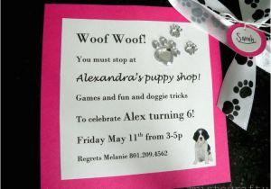 7 Year Old Birthday Invitation Wording Girl