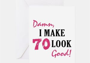 70 Birthday Card Ideas Year Old Greeting Cards Sayings