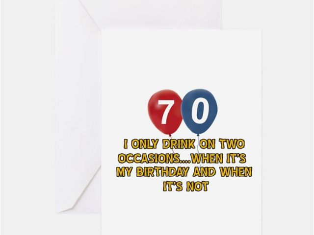 Download By SizeHandphone Tablet Desktop Original Size Back To 70 Birthday Card Ideas