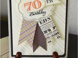 70 Birthday Card Ideas Best 25 70th Birthday Card Ideas On Pinterest