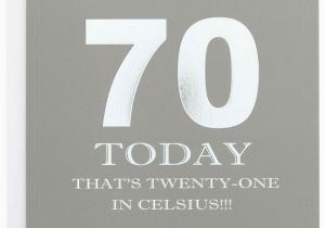 70 Birthday Card Sayings 35 Best Images About 70th Birthday Ideas Poems On