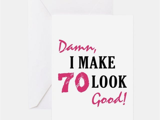 Download By SizeHandphone Tablet Desktop Original Size Back To 70 Birthday Card Sayings