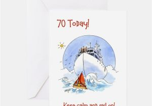 70 Birthday Card Sayings Funny 70th Birthday Funny 70th Birthday Greeting Cards
