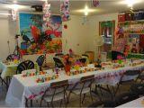70 Birthday Decoration Ideas Age 70 Birthday Decorations Harper Noel Homes Best