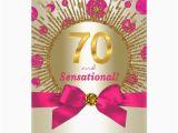 70 Birthday Invites top 70th Birthday Celebration Ideas