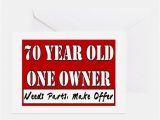 70 Year Old Birthday Card Sayings 70th Birthday 70th Birthday Greeting Cards Card Ideas