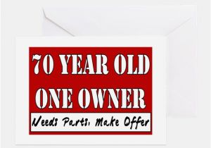 70 Year Old Birthday Card Sayings 70th Greeting Cards Ideas