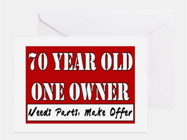 Download By SizeHandphone Tablet Desktop Original Size Back To 70 Year Old Birthday Card Sayings