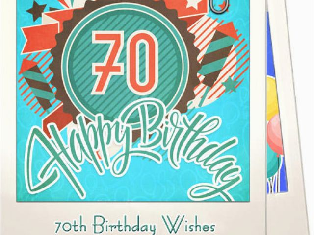 Download By SizeHandphone Tablet Desktop Original Size Back To 70 Year Old Birthday